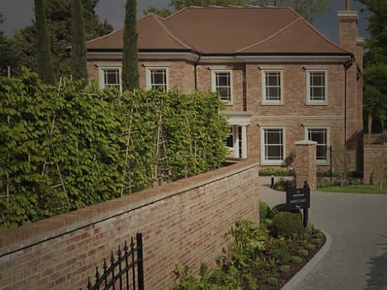 Westwood Grange House 2