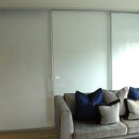 room-divider2