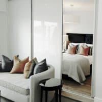 room-divider3