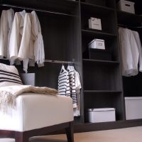 walk-in-wardrobe3