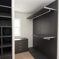 walk-in-wardrobe5