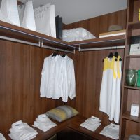 walk-in-wardrobe7